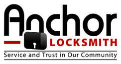 Anchor Locksmith Service 301-464-2261